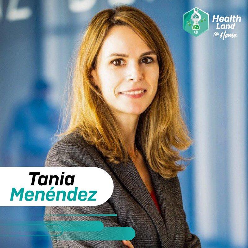 Tania Menéndez